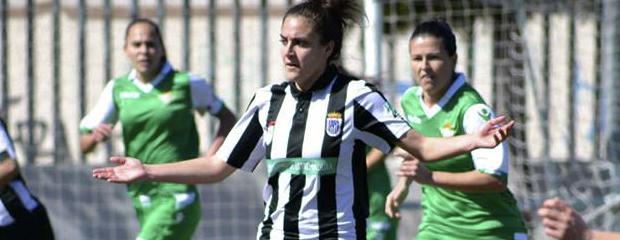 futbolcarrasco2fmeninoDavidLigero1