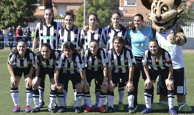 futbolcarrasco2fmeninoDavidLigero4