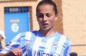 futbolcarrasco2g4femeninoJuanitaLuque1