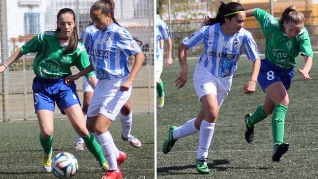 futbolcarrasco2g4femeninoJuanitaLuque2