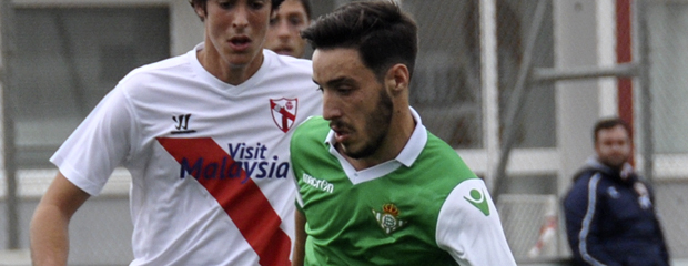 futbolcarrasco2gb4VanesaVilches1