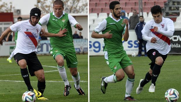 futbolcarrasco2gb4VanesaVilches2