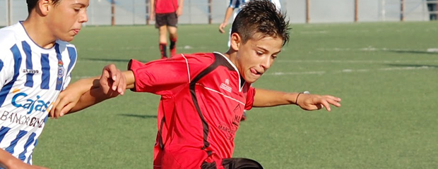 futbolcarrasco2infantilhuelva1JonathanAlfaro