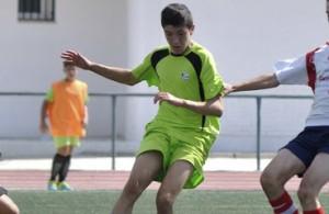 futbolcarrasco2infantiljaen1nachomoya