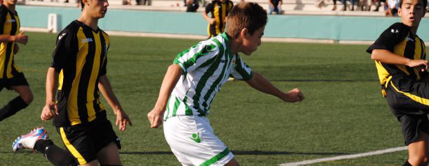 futbolcarrasco2infantilsevilla1betiswebPelusa