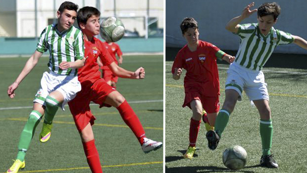 futbolcarrasco2infantilsevilla2PelusoBetisWeb