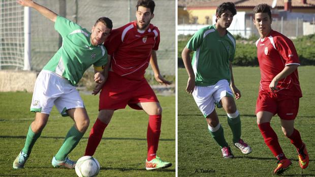 futbolcarrasco2juvenilcadiz2AlbaTudela