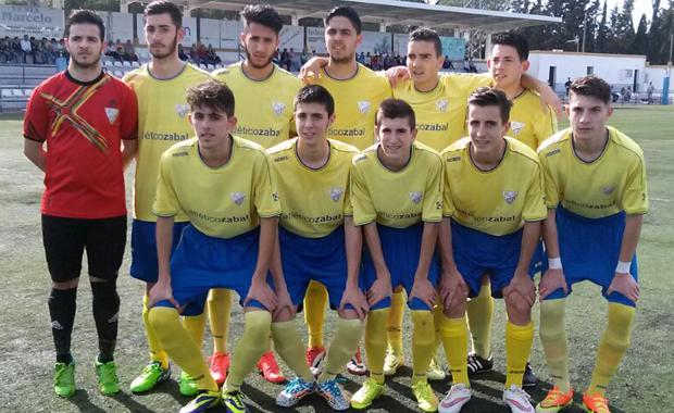 futbolcarrasco2juvenilcadiz3
