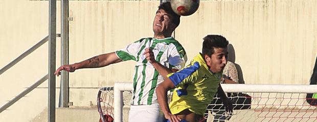 futbolcarrasco2juvenilcordoba1RafaButelo