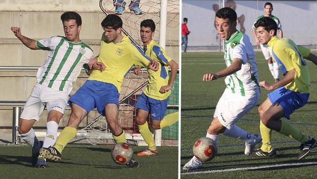 futbolcarrasco2juvenilcordoba2RafaButelo