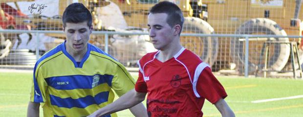 futbolcarrasco2juveniljaen1ManuelZapata