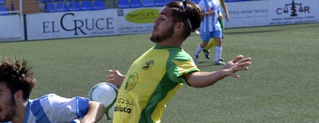 futbolcarrasco2juvenilmalaga1evamoyano