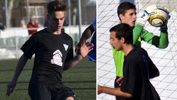 futbolcarrasco2juvenilmalaga3evamoyano