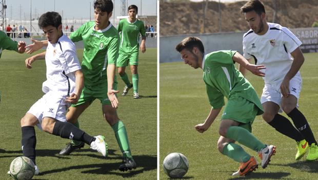futbolcarrasco2juvenilpreferentesevilla2VanesaVilches