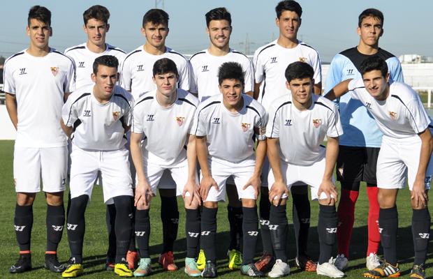 futbolcarrasco2juvenilsevilla3vanesavilches