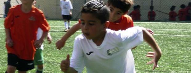 futbolcarrasco2prebenjamincordoba2FacebookCiudadCordoba