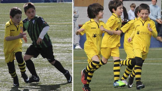 futbolcarrasco2prebenjaminmalaga3romina