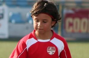 futbolcarrasco2prebenjaminsevilla1anabasco
