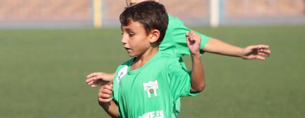 futbolcarrasco2prebenjaminsevilla4anabasco