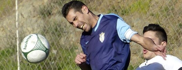 futbolcarrasco2seniormalaga1javiSacruz