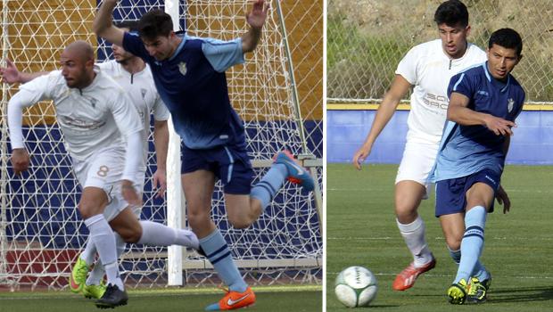 futbolcarrasco2seniormalaga2javiSacruz