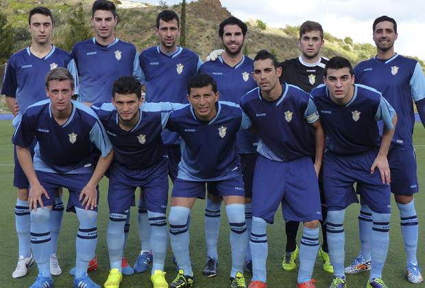 futbolcarrasco2seniormalaga3javiSacruz