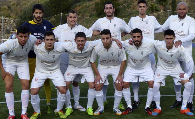 futbolcarrasco2seniormalaga4javiSacruz