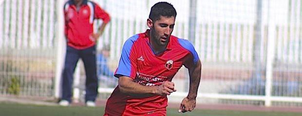 futbolcarrasco2seniorsevilla0FacebookPueblaCF