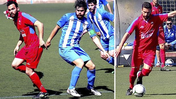 futbolcarrasco2seniorsevilla1FacebookPueblaCF