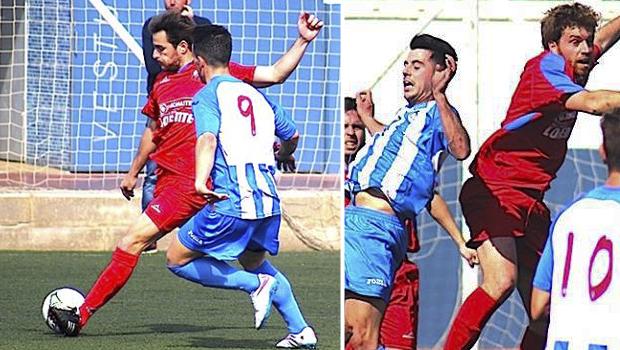 futbolcarrasco2seniorsevilla2FacebookPueblaCF