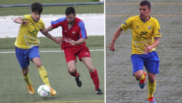 futbolcarrasco2seniorsevilla3FacebookPueblaCF