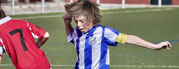 futbolcarrasco3alevingranada1FranciscoEugenio