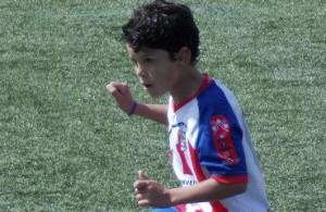 futbolcarrasco3benjamin1ManuelPerez
