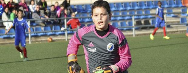 futbolcarrasco3benjaminalmeria1AnegelesMartinez