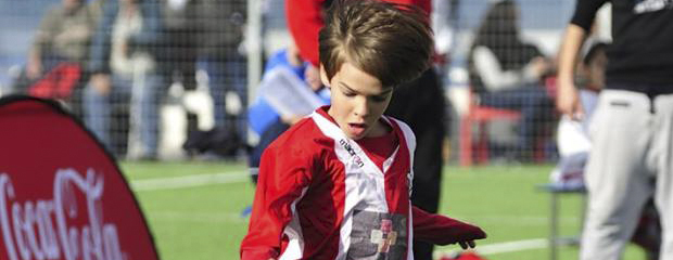 futbolcarrasco3benjamincordoba1FacebookCiudadCordoba