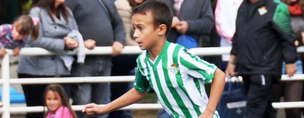 futbolcarrasco3benjaminsevilla1