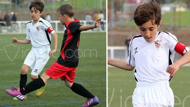 futbolcarrasco3benjaminsevilla2antonioPozo
