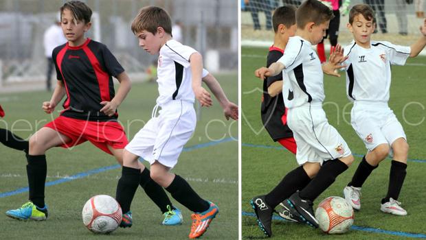 futbolcarrasco3benjaminsevilla3antonioPozo