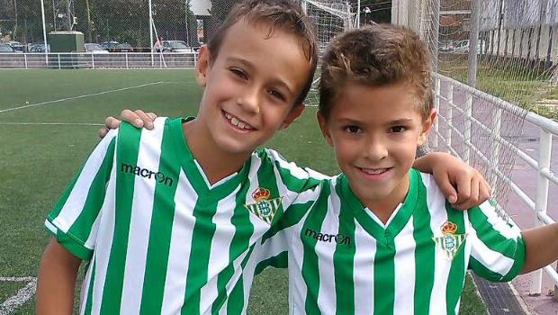 futbolcarrasco3benjaminsevilla4