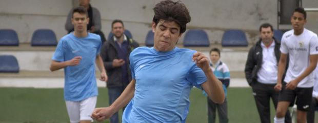 futbolcarrasco3cadetejoseantonioaparcio1