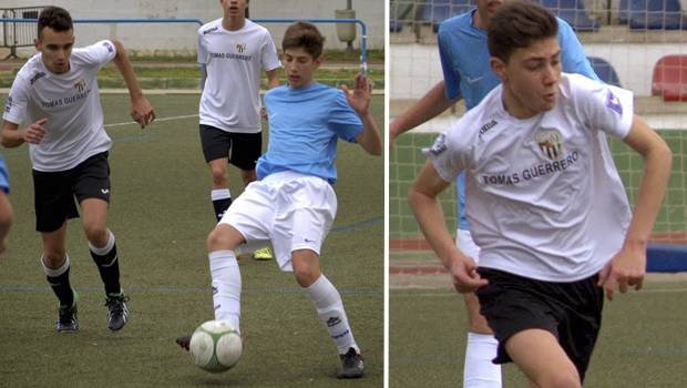 futbolcarrasco3cadetejoseantonioaparcio3