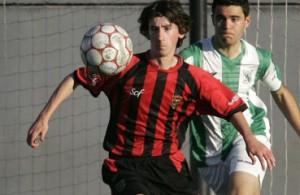 futbolcarrasco3cordoba1JoseMartinez