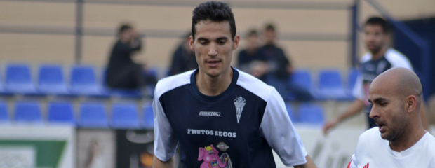 futbolcarrasco3division9EvaMoyano1