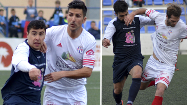 futbolcarrasco3division9EvaMoyano2