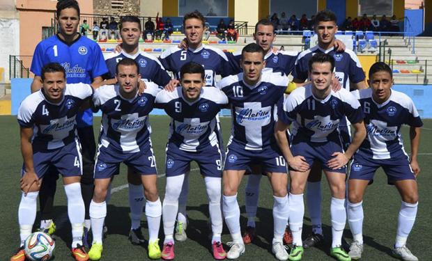 futbolcarrasco3dvg9ok3albertovigara