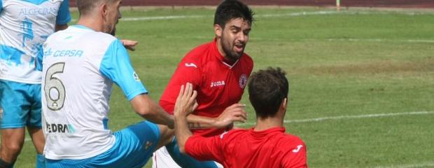 futbolcarrasco3g10division3sanropolis1