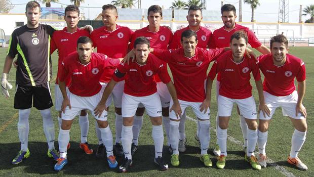 futbolcarrasco3g10division3sanropolis2