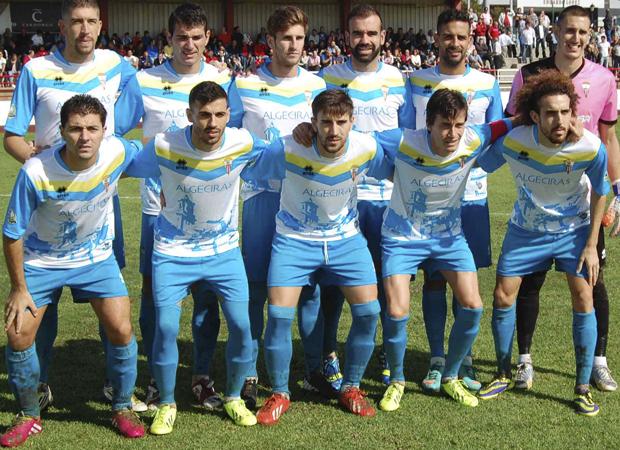 futbolcarrasco3g10division3sanropolis3