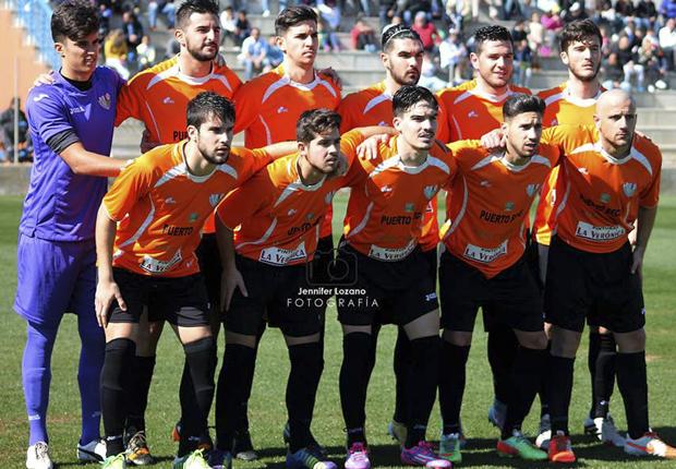 futbolcarrasco3g9JenniferLozano3