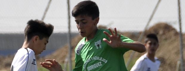 futbolcarrasco3infanatilsevilla1VanesaVilches